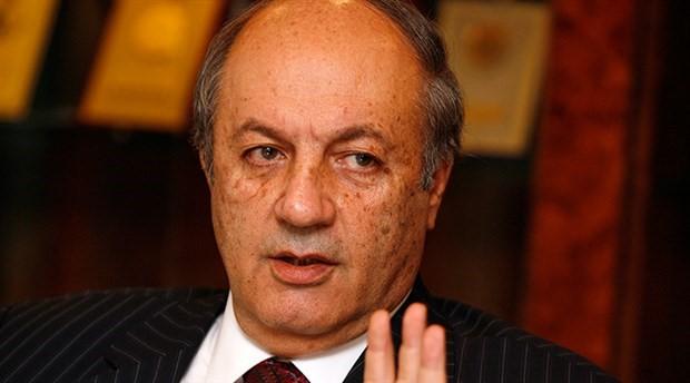 TÜSİAD YİK Başkanı Özilhan: İflaslar başlarsa dalga dalga yayılır