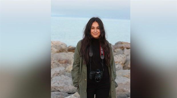 Üniversite öğrencisi 'Erdoğan'a hakaret'ten tutuklandı