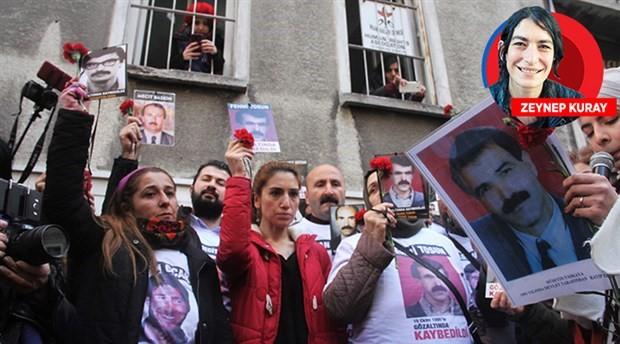 Cumartesi Anneleri: Galatasaray mirasını asla bırakmayacağız