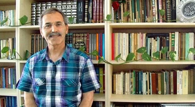 Dokuz Eylül Üniversitesi'nden skandal ifadeler kullanan profesöre soruşturma