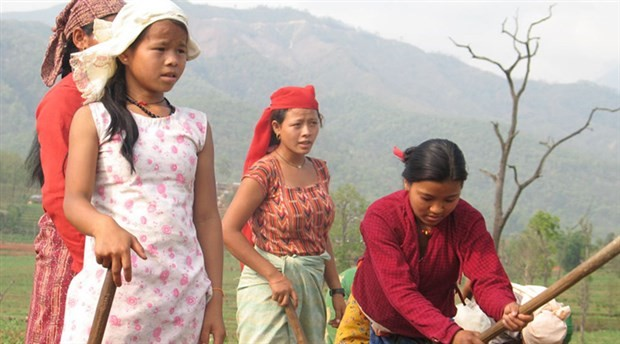 Dünyada 164 milyon göçmen işçi var