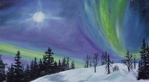 """İDOB, 14 Aralık'ta """"Nordik Bestecileri"""" konseri verecek"""