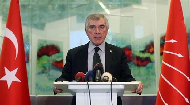 """""""Türkiye'nin Doğu Akdeniz'deki yalnızlığını ortadan kaldıracak şekilde yürütülmeli"""""""