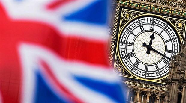 İngiltere'de kritik Brexit oylaması 21 Ocak'tan önce yapılacak