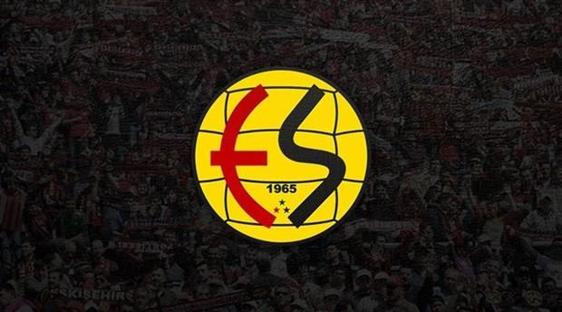 Eskişehirspor olağanüstü seçimli genel kurula gidiyor