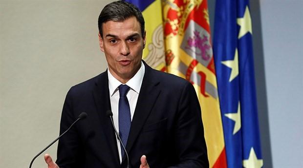 İspanya'da asgari ücrete yüzde 22 zam