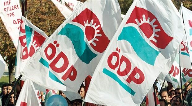ÖDP Antalya İl Başkanı Kayaoğlu: Asgari ücret net 2800 TL olmalı