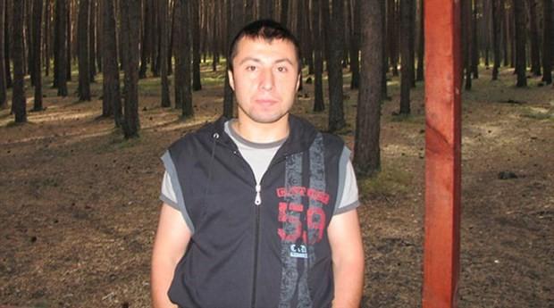 Rize Emniyet Müdürünü öldüren polis tutuklandı