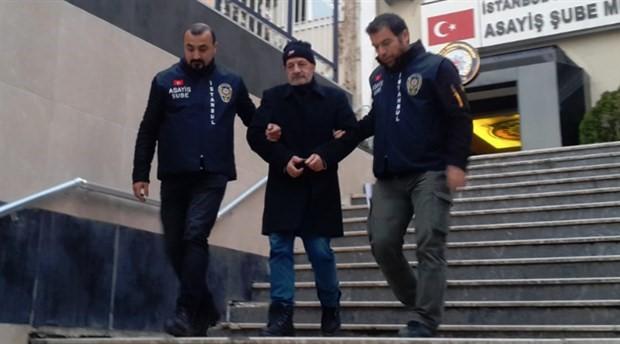 Vatan Şaşmaz'ı öldürüp intihar eden Aker'in kardeşi gözaltında