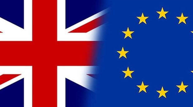 İngiltere eski Başbakanı Tony Blair: İkinci bir Brexit referandumuna hazır olmak gerekiyor