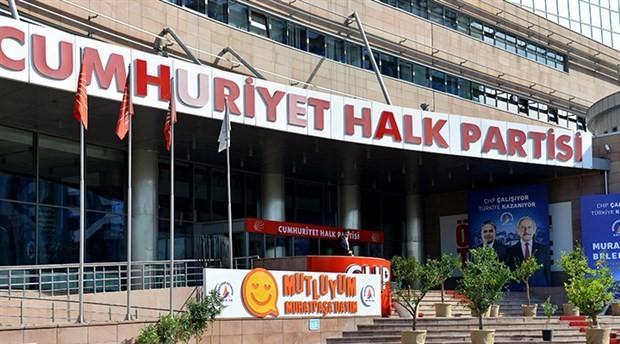 CHP, İstanbul adayını yarın açıklıyor