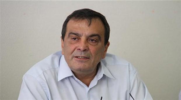 Emin Koramaz: Mecliste görüşülen bütçe, krizin faturasını halka ödeten bir bütçe