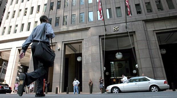 Malezya, Goldman Sachs'a dava açtı