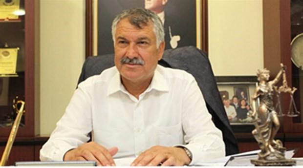 CHP'nin Adana adayı Zeydan Karalar kimdir?