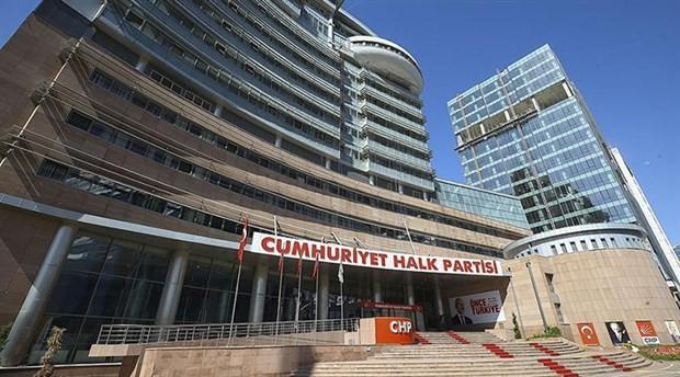 CHP'nin adayları netleşti: İstanbul ve Ankara adayları belli oldu