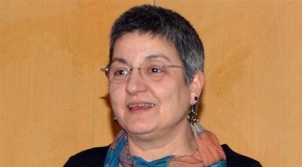 Prof. Dr. Şebnem Korur Fincancı'ya ertelemesiz 2 buçuk yıl hapis cezası