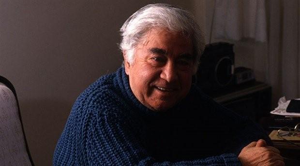 Aziz Nesin 103 yaşında