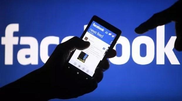 Facebook, seçim öncesi yalan haber yapan sayfaları kapattı