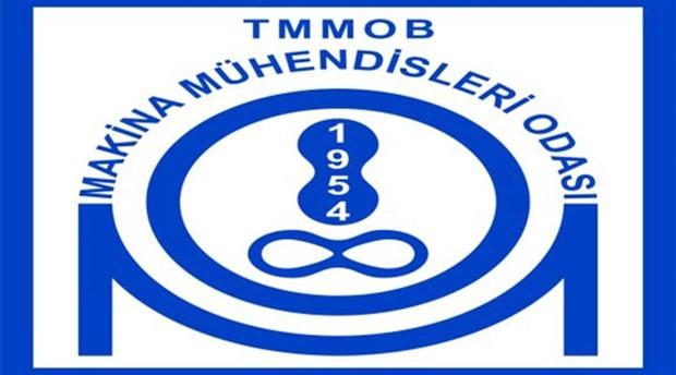 TMMOB: Ülkemizi çok büyük felaketlere doğru sürükleyen nükleer santral inadından vazgeçilsin