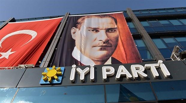 İYİ Parti'nin 15 ilde göstereceği adaylar kesinleşti