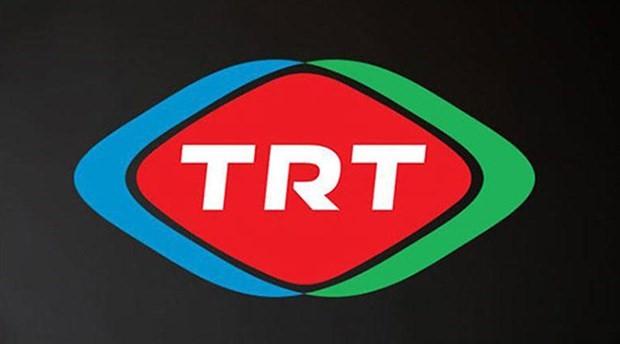 TRT ekibi Aden'de alıkonuldu