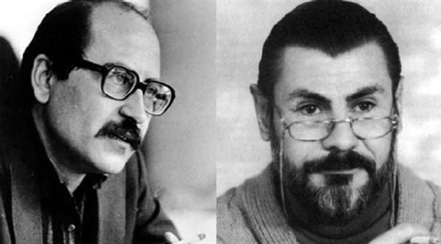 Behçet Aysan ve Metin Altıok Şiir Ödülleri töreni yarın