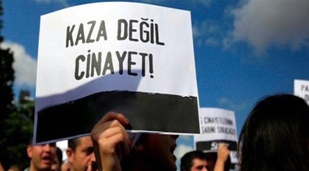 Erzurum'da iş cinayeti: Maden ocağında dinamit patladı, bir işçi yaşamını yitirdi