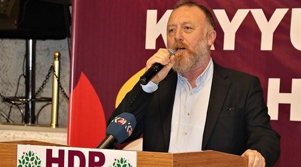 HDP: Çok yakında adaylarımızı açıklamaya başlayacağız