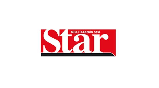 İbrahim Kalın rahatsız oldu, Star gazetecisini kovdu