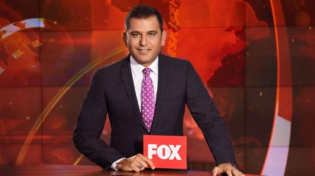 FOX TV ve Halk TV'ye kapatma tehdidi