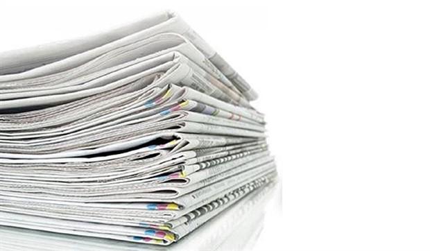Açık Mert Korkusuz gazetesi kapanıyor