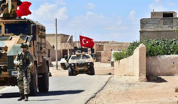 Uluslararası İlişkiler Uzmanı Deniz Hakyemez: ABD; Türkiye ile PYD'yi 'uzlaştırmak' istiyor