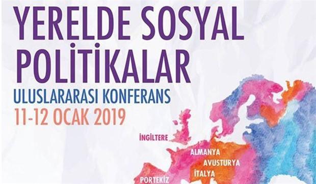Kadıköy'de kriz ve  işsizlik tartışılacak