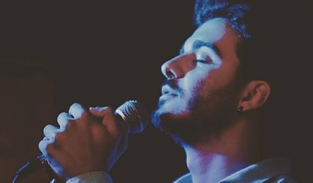 Oğulcan Sönmez: Kızılay'da yapılan müzik aynı kalıptan kurtulamıyor