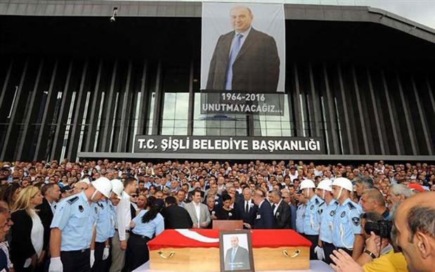 'Cemil Candaş cinayeti' davasında karar çıktı