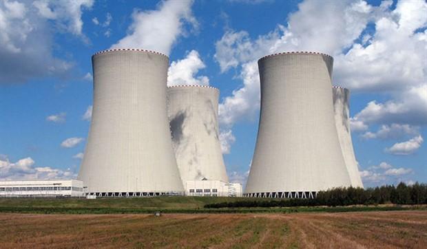 Ekoloji Birliği: Termik santraller kapatılmalı