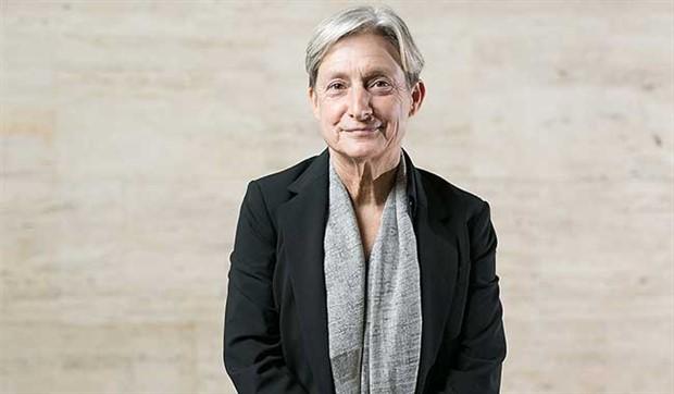 Judith Butler: Feminizmin ikincil olmadığı yeni bir sosyalist itiraz zamanı