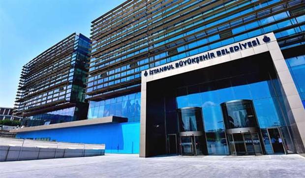 TÜRGEV'e 4, ENSAR'a 7 TÜGVA'ya 10 bina tahsisi: Belediyeden tarikatlara yurt kıyağı