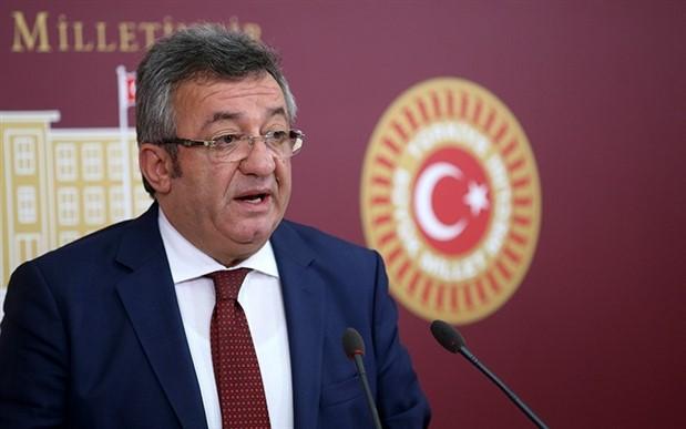 CHP'den 'İş Bankası' tepkisi
