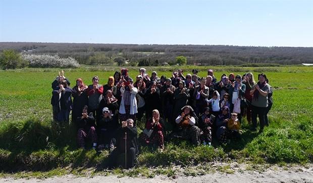 Çerkezköylülerin zaferi: Termik santral projesi iptal edildi!