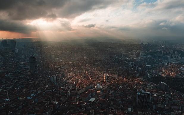 İstanbul'da en yüksek kiralar Sarıyer'de