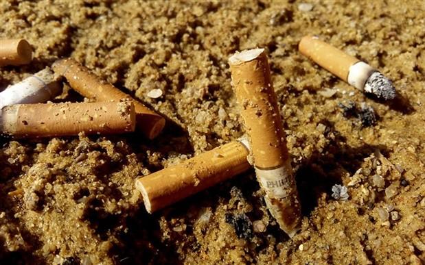 Sigarayı bırakanların çoğu 4'üncü denemede başarıyor
