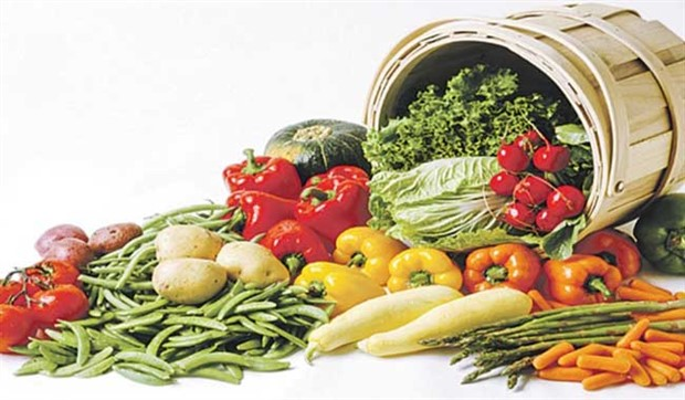 İade edilen ihraç ürünleri ne oluyor?