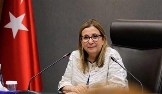 Ticaret Bakanı: Meyve-sebze fiyatlarında yüzde 800'e varan artış tespit ettik