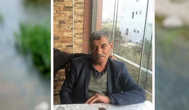 İYİ Parti İlçe Başkanı yaşamını yitirdi