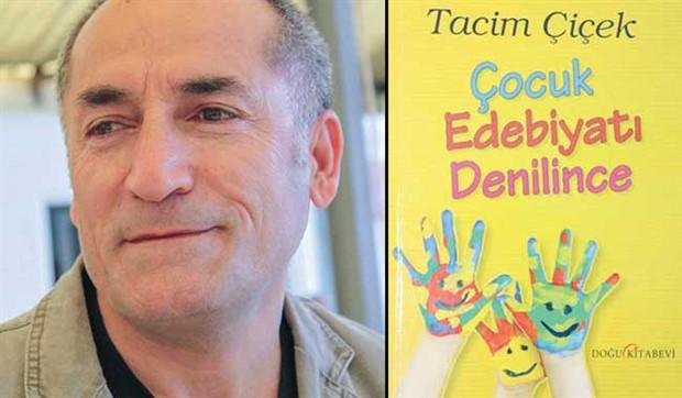 Okumayı anlamlı kılacak olan çocuk edebiyatıdır