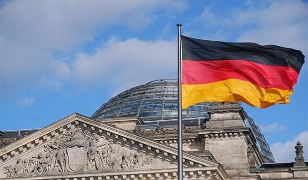 Almanya, Mezopotamya Yayınevini kapattı