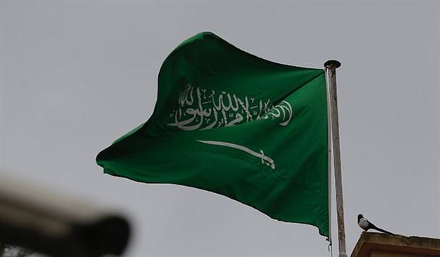AB, Suudi Arabistan'ı 'terörün finansmanı' listesine ekledi