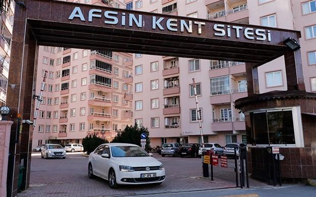 Antalya'da tedirginlik yaratan fahri trafik müfettişinin ruhsatı elinden alındı