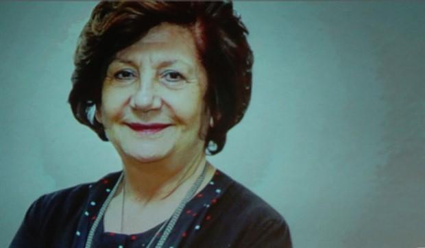İş insanı Necla Zarakol gözaltına alındı